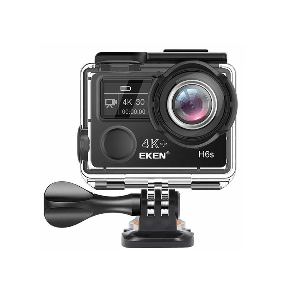 EKEN H6s 4k Action Camera
