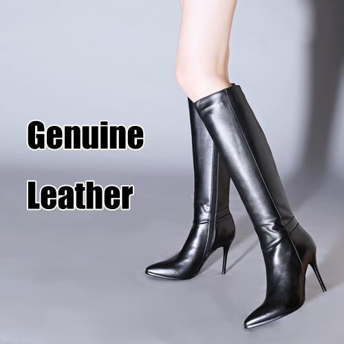 e67adf74c202 Great Heels. Please choose the style below. Stilettos  Platform. Elissara  Women s Heel Shoes Women High ...