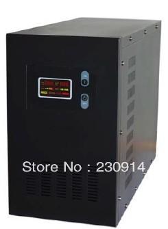 off-grid solar inverter Envie+3KVA/2.4KW