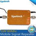1 шт. х 2 Г GSM 900 МГц 900 МГц Повторителя Booster Сотовый телефон Усилитель Повторитель Мобильного Сигнала Repetidor