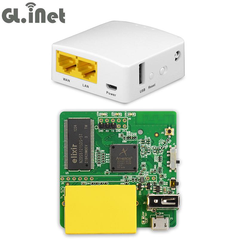 The Linksys Wrt54gc V2 0 Firmware Download {Forumaden}
