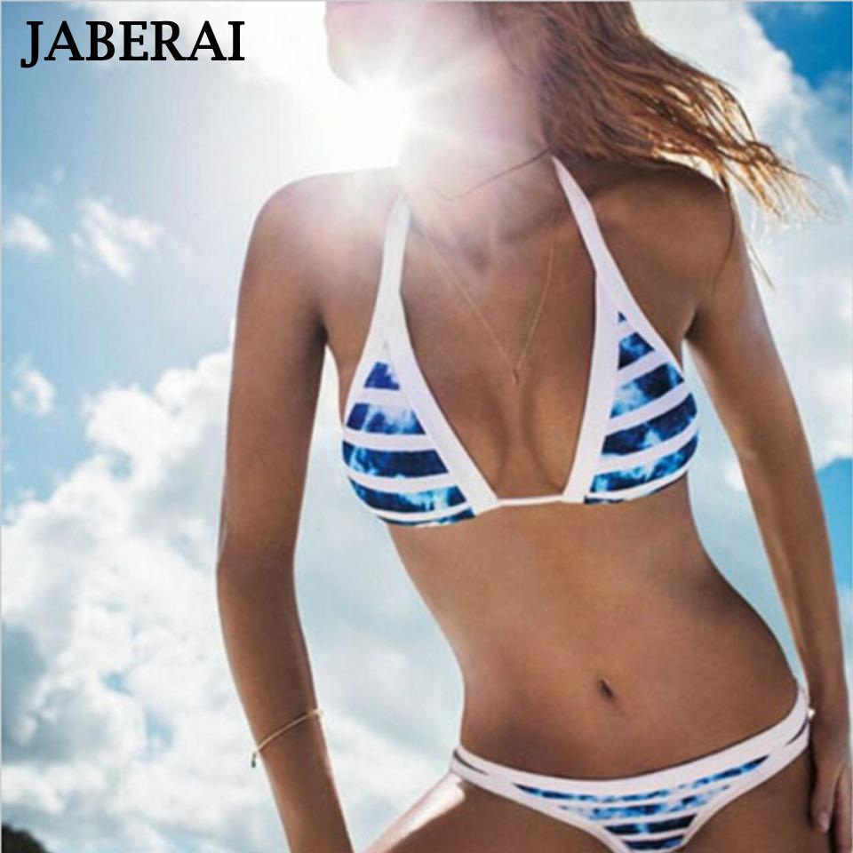 JABERAI554