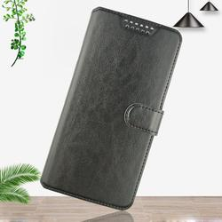 На Алиэкспресс купить чехол для смартфона luxury wallet case for hisense f27 f25 f16 u30 rock v filp silk leather phone cases cover