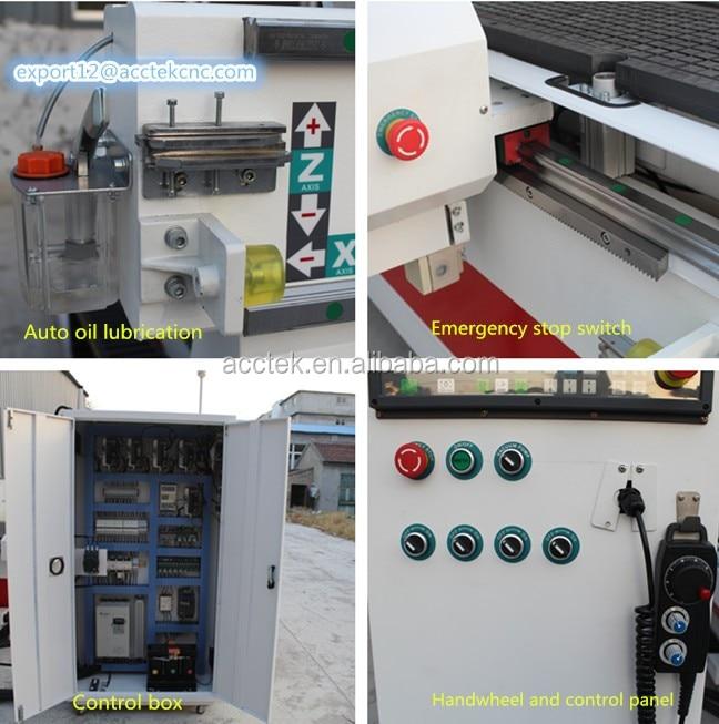 atc machine .jpg