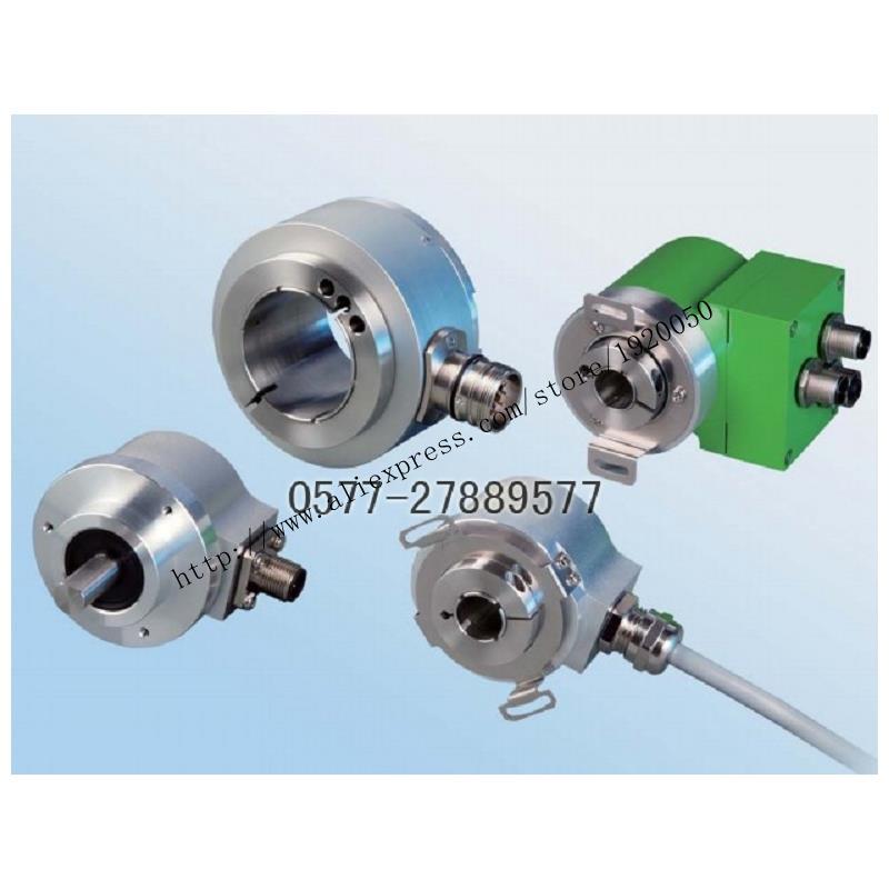 Supply of EB38A6-L5AR-2048.9H1900 Elco ELCO encoder supply of eb38f6 l5ar 2000 encoder elco elco