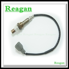 Free shipping on Exhaust Gas Oxygen Sensor in Automobiles Sensors