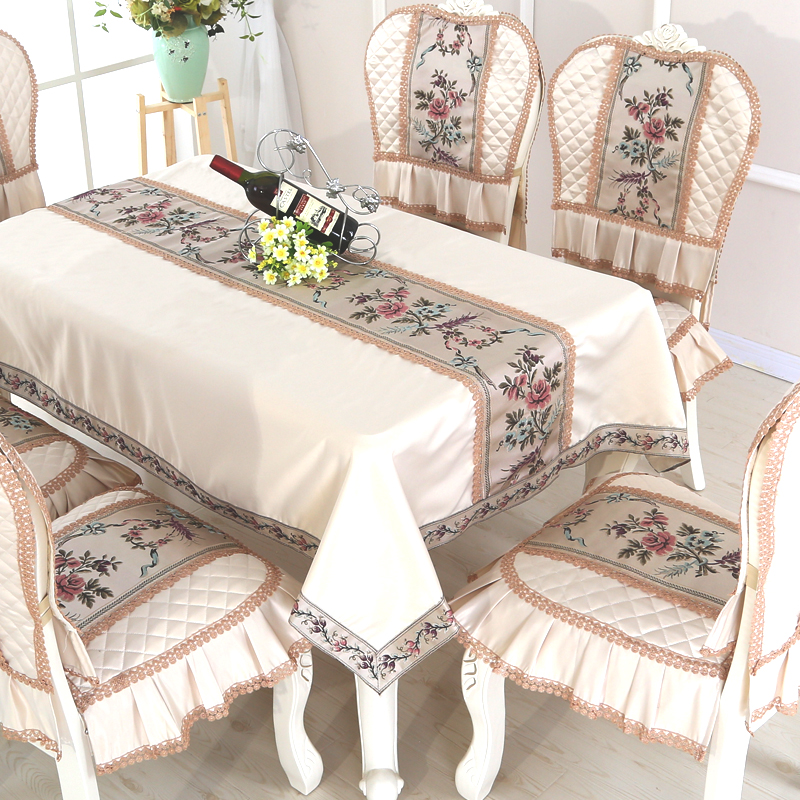 dining table and chair set-kaufen billigdining table and chair set, Esstisch ideennn