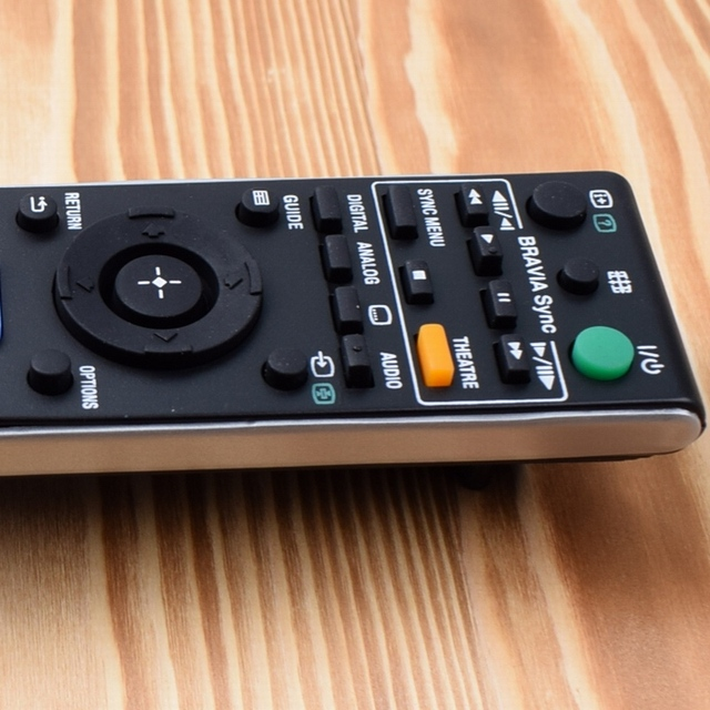 remote control for SONY Bravia TV RM-ED009 RM-ED011 rm-ed012 , universal RM ED011 controller for Sony smart LED LCD HD TV. 4