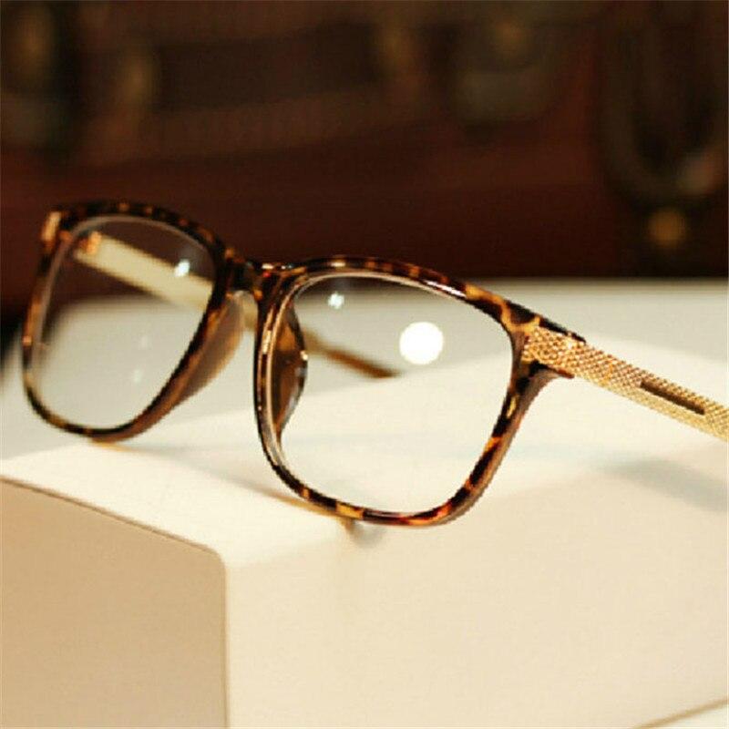 Μόδα Αντι-ακτινοβολία γυαλιά ηλίου - Αξεσουάρ ένδυσης - Φωτογραφία 2
