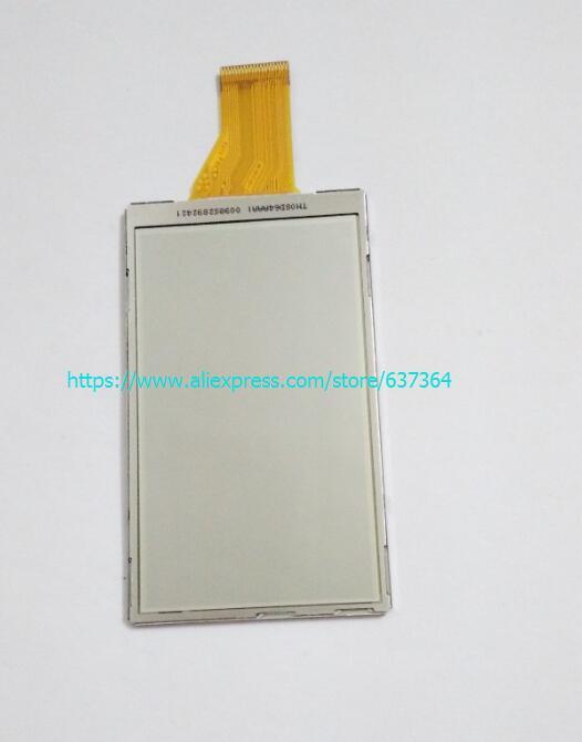 HDC-SD40 HDC-TM80 HDC-SD80 HDC-SD90 HDC-TM60 videoc/ámaras HD Plus accesorios HDC-SD60 TGC/® c/ámara grande para Panasonic HDC-HS60 HDC-HS80 HDC-SD600