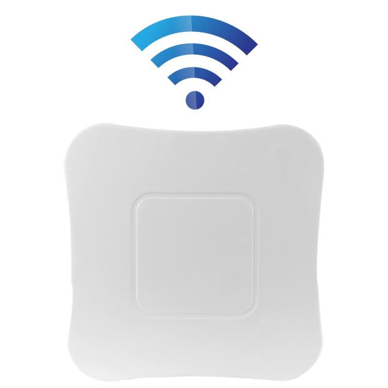300Mbps Wireless WiFi AP Access Point Router With 200 meters Indoor Long Range WIFI Repeater Extender POE Power Supply