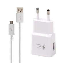 For Samsung Galaxy S3 S4 S5 S6 S7 Edge S8 Plus A3 A5 2016 J1 J3 J5 J7 neo 2017 USB Charger J2 Grand Prime J7 CORE Charger cable