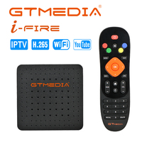 France iptv subscription NEW i fire IPTV box Memo system best smart ip tv box 1200 live+VOD+Belgium Arabic Morocco French iptv