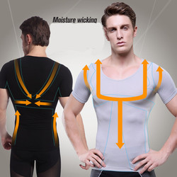 Men absorbant underwear body shaper tummy belly cincher waist tight trainer lose weight slimming body t.jpg 250x250