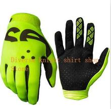 2019 new seven motorcycle jersey racing gloves bike cross parts accessories