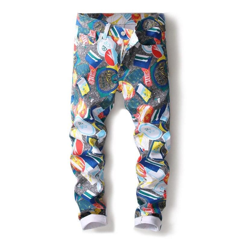 SOKOTOO pantaloni denim Grande 3