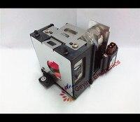 SHP93 AN-XR20LP için orijinal projektör lambası SH ARP XG-MB65X / XG-MB67X / XR-105 / XR-10S / XR-10X