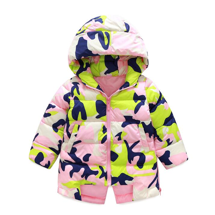 Sale-3-10Yrs-Baby-Girls-Jacket-Fashion-coat-Children-clothes-down-cotton-girls-winter-coat-hooded-jacket-for-girl-4