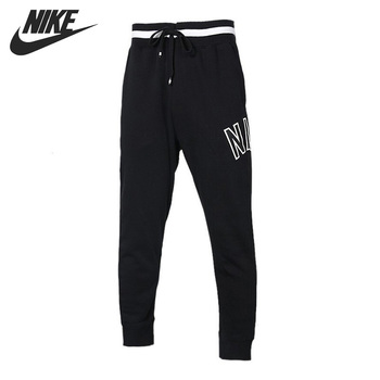 Original New Arrival NIKE AS M NSW AIR PANT FLC Men's Pants Sportswear