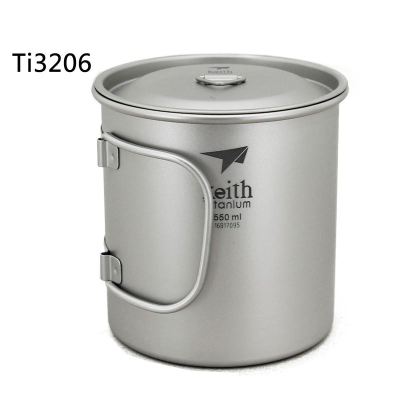 Ti3206-3