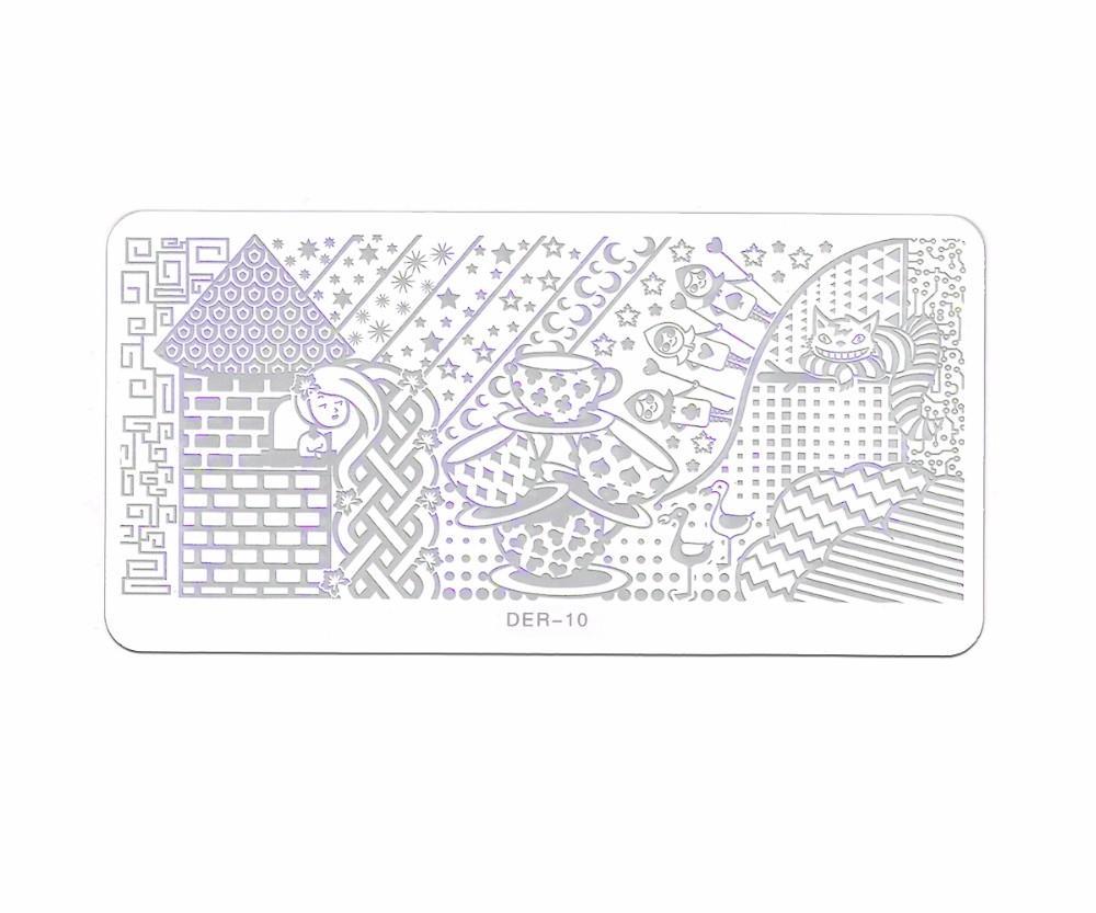 stamping-platte-alice-1001