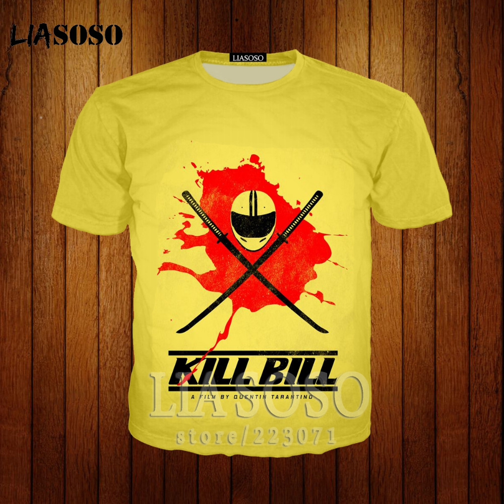 written-and-directed-by-quentin-font-b-tarantino-b-font-film-movie-pulp-fiction-django-kill-bill-2-john-travolta-fashion-t-shirt-tees-j7