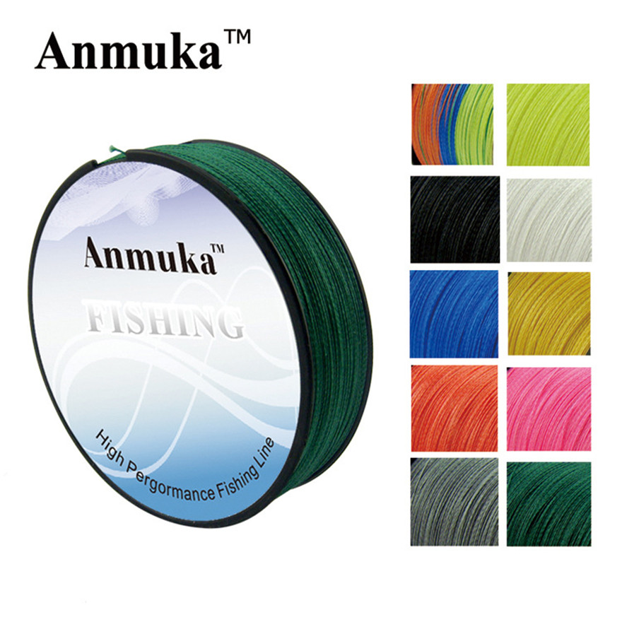 Online get cheap latest braids alibaba group for Best braided fishing line saltwater