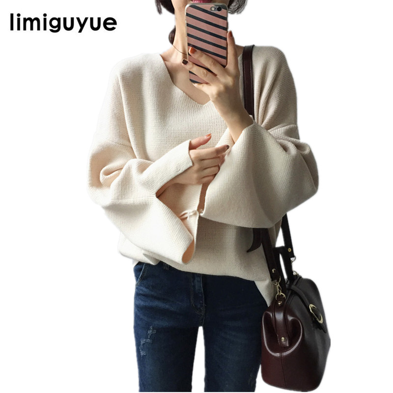 6b56e1f6df Buy wide sweater sleeves and get free shipping on AliExpress.com