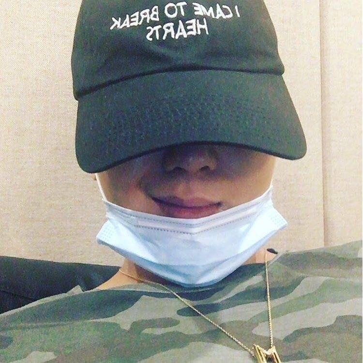 Offen Neue Koreanische Mode Kpop Baseball Kappe Gewinner Ta Goon Hiphop Trucker Cap Männer/frauen Snapback Hüte Für Jungen Mädchen Dropship Noch Nicht VulgäR