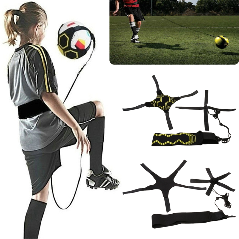 Detail Feedback Questions about Adjustable Soccer Trainer Belt Soccer  Training Equipment Practice Assistance on Aliexpress.com  2dc40cf769