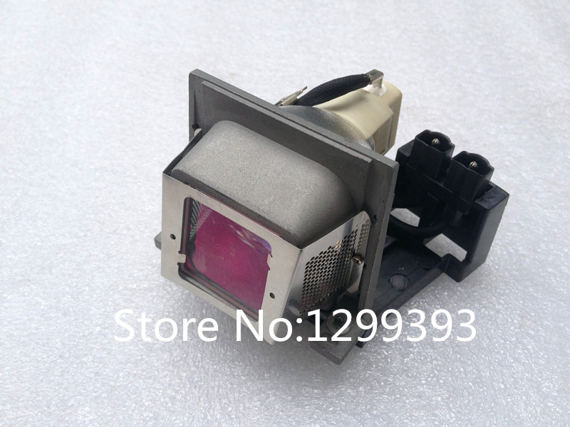 все цены на RLC-018   Replacement  Lamp for  VIEWSONIC PJ506D PJ556D онлайн