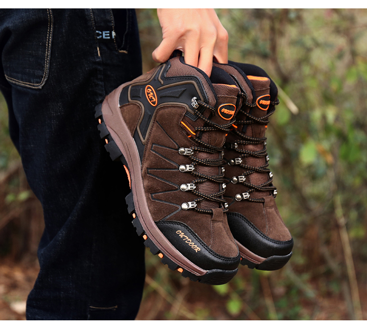 winter boots men (25)
