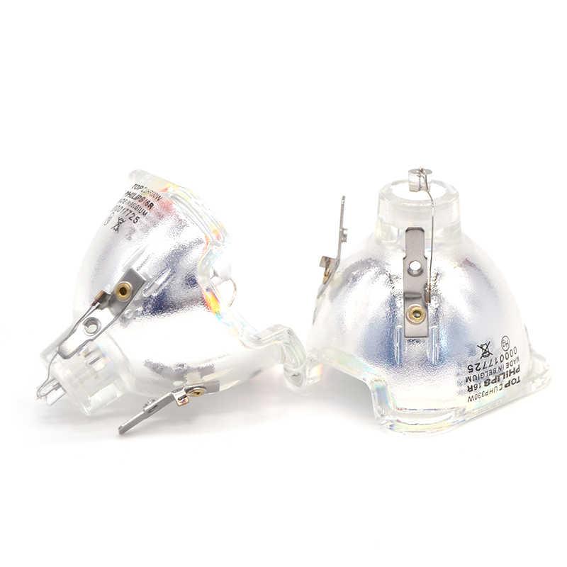 MSD330W лампа MSD Platinum 15R Металлогалогенная UHP 16R 330 Вт сценическая лампа Sharpy луч движущиеся лампы для фар высокого качества омывающий свет