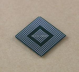 Image 2 - OCGAME 5pcs/lot For Xbox360 Xbox 360 original KSB X850744 004 X850744 004 GPU BGA Game chip Replacement