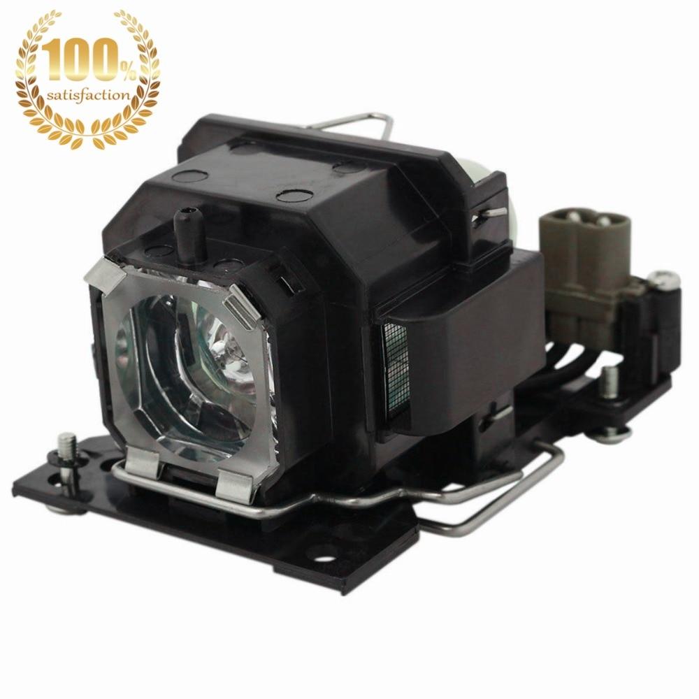 WoProlight DT00781 Պրոյեկտոր լամպով - Տնային աուդիո և վիդեո - Լուսանկար 2