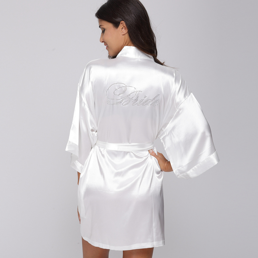 86c1322277 Wedding Sleepwear. lingerie sleepwear 805453 weddbook. 1000 images ...