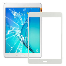 New for Touch Panel Galaxy Tab A 8.0 / T350  (WiFi Version) Repair, replacement, accessories