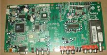 Original haier l32a9a-a motherboard py12026—q v2.1 screen t315xw01