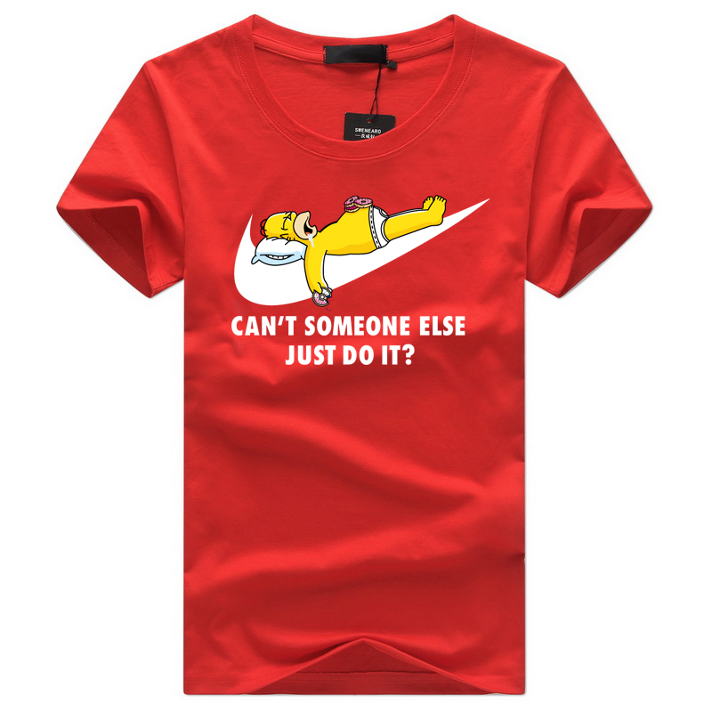 HTB1rj5Yc6fguuRjSszcq6zb7FXaB - Can't Someone Else Just Do It? Tee Shirt - MillennialShoppe.com | for Millennials
