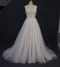 Hochzeit kleid hochzeit kleid Hochzeit Kleid Brautkleider braut schleier