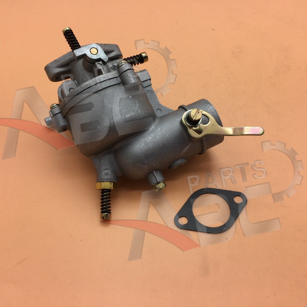 Carburetor Carb 293950 394514 For Briggs  U0026 Stratton 7hp
