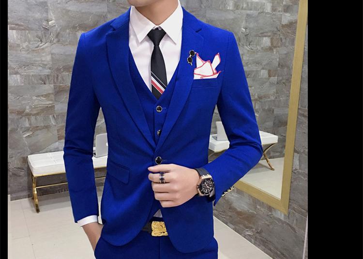 blue 1-jacket 1