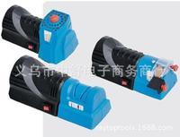 Electric Multifunction Sharpener Machine Electric Household 3 IN 1 Multifunction Sharpener Grinding Drill Knife