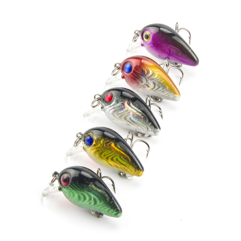 fishing lures trout promotion-shop for promotional fishing lures, Fly Fishing Bait