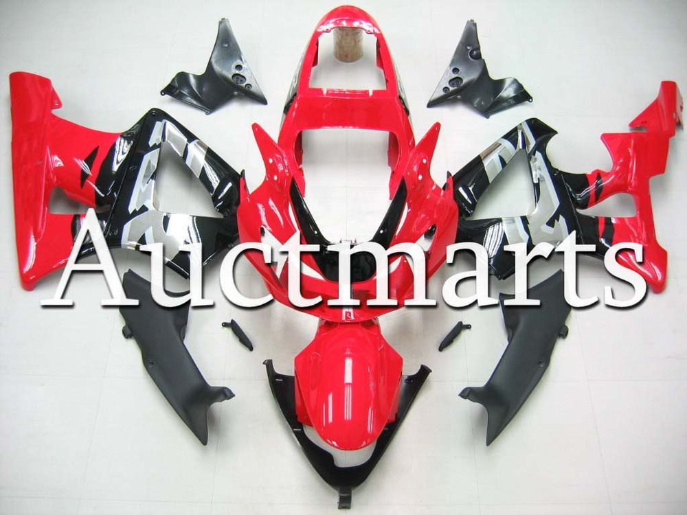 For Honda CBR 929 RR 2000 2001 CBR900RR ABS Plastic motorcycle Fairing Kit Bodywork CBR 929RR 00 01 CBR 900 RR CB15