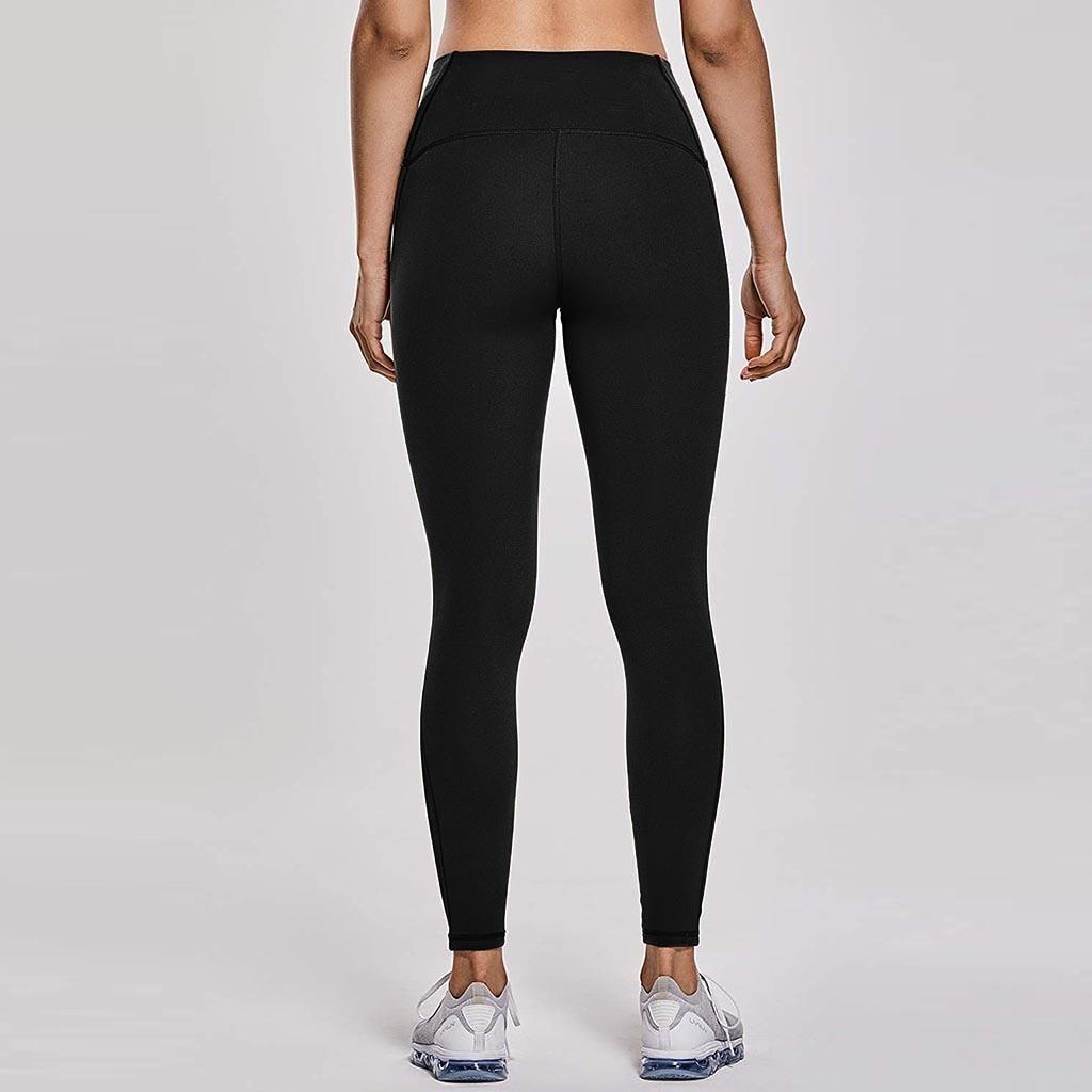 https://ae01.alicdn.com/kf/HTB1rj9ScfWG3KVjSZFgq6zTspXai/2019-Autumn-Winter-New-Women-s-Casual-Solid-Color-Mesh-Stitching-Hip-Yoga-Pants-Fashion-Simplicity.jpg