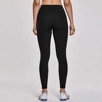 https://ae01.alicdn.com/kf/HTB1rj9ScfWG3KVjSZFgq6zTspXai/2019-Autumn-Winter-New-Women-s-Casual-Solid-Color-Mesh-Stitching-Hip-Yoga-Pants-Fashion-Simplicity.jpg_200x200.jpg