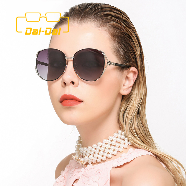 2017 Nerd Vogue Brand Designer Hippie Couple Sunglasses Hiking Oval Big  Lens British Style Female Vogue Punk Sun Goggles DAI-DAI