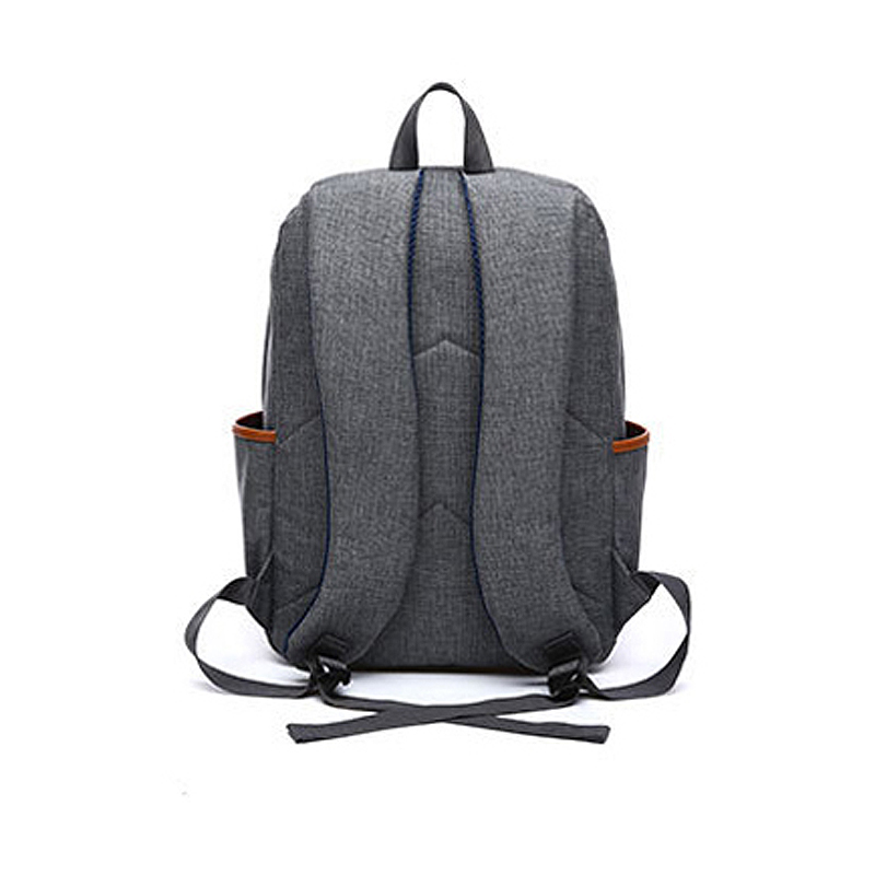 87dcb7c81d ENKNIGHT British Computer Shoulder Bag Boys And Girls Leisure Travel Trend Backpack  School Bags-in Backpacks from Luggage   Bags on Aliexpress.com