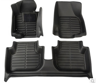 subaru forester rubber floor mats gurus floor. Black Bedroom Furniture Sets. Home Design Ideas